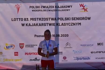 MP Seniorow, Poznan 8.2020, Zdj. PZKaj (20)