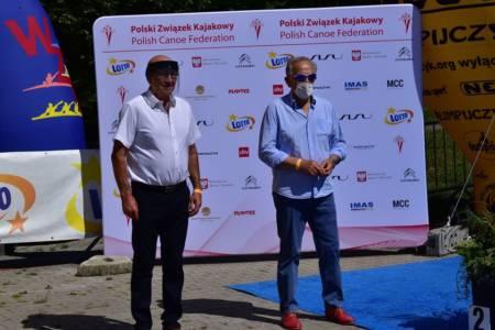 MP Seniorow, Poznan 8.2020, Zdj. PZKaj (29)