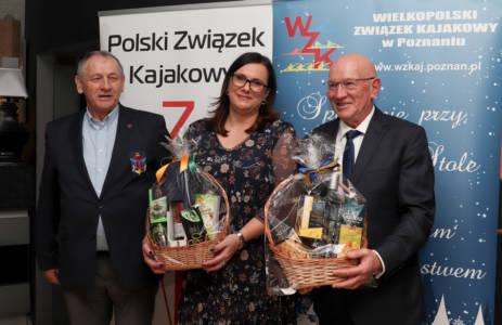 Wigilia WZKaj 2019 2