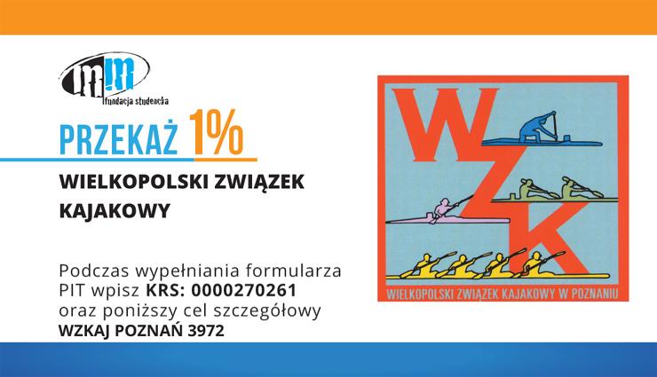 1% WZKaj 2015