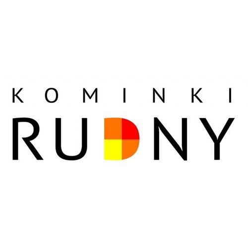 rudny-500