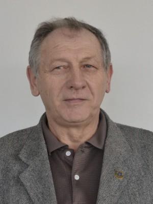 Lech Burchard