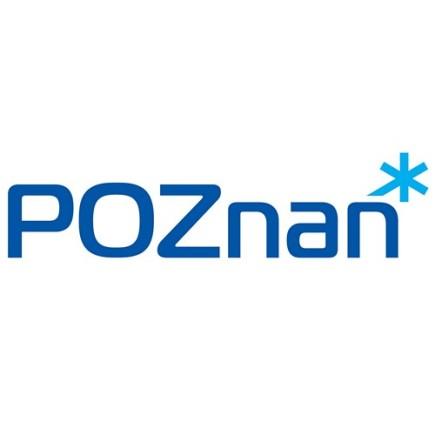 LOGO_POZNAN-500