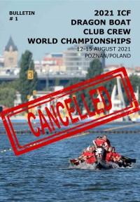 biuletyn#1_cancelled