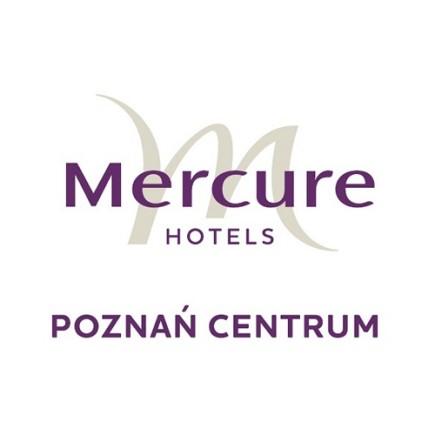 logo mercure poznan-500