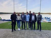 zakończenie sezonu 2021 Zryw Wolsztyn (23)