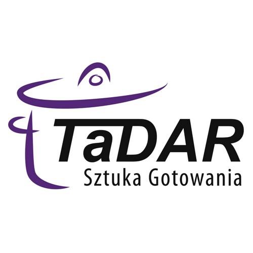TADAR-500