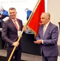 Grzegorz Kotowicz Tadeusz Wróblewski