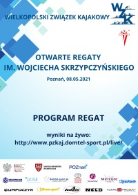 OKŁADKA - Skrzypczyński - program1