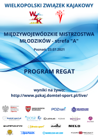 OKŁADKA - MMM - program