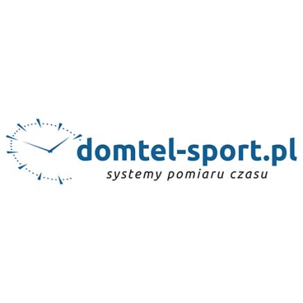 Domtel logo-500