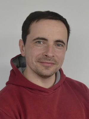 Maciej Wyszkowski