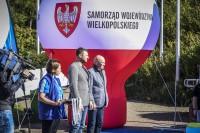 MWW 2021 (130)