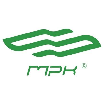 mpk_logo-500
