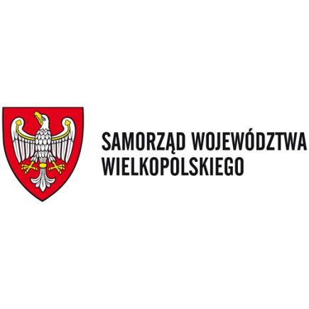 Samorząd-Województwa-Wielkopolskiego-logo-500