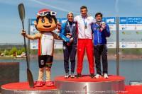 K1 U23 200m Stepun Jakub5