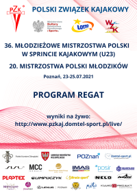 OKŁADKA - MŁ.MP I MPMŁ. - program