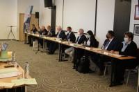ECA Congress 2021 (1)