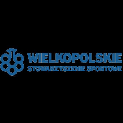 wss-logo-500